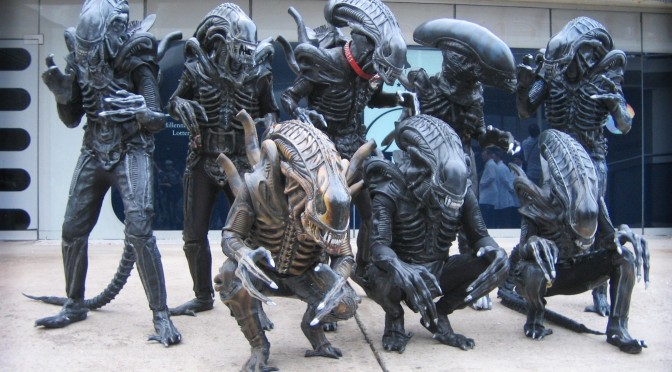 Aliens_Group4ed