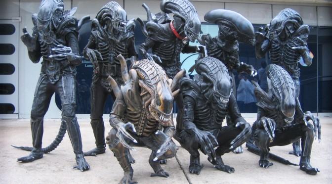 Aliens_Group4ed